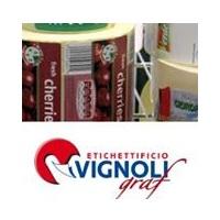Etichettificio Vignoli Graf